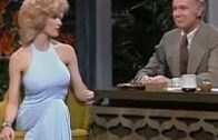 The-Tonight-Show-Starring-Johnny-Carson-01171974.Robyn-Hilton-Newest-Cover-Popular-Rea