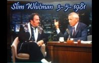 Slim-Whitman-Johnny-Carson-Show-1981